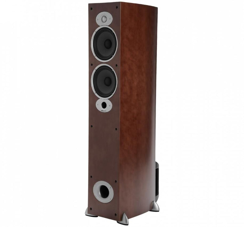 Polk Audio RTIA5-Digibit