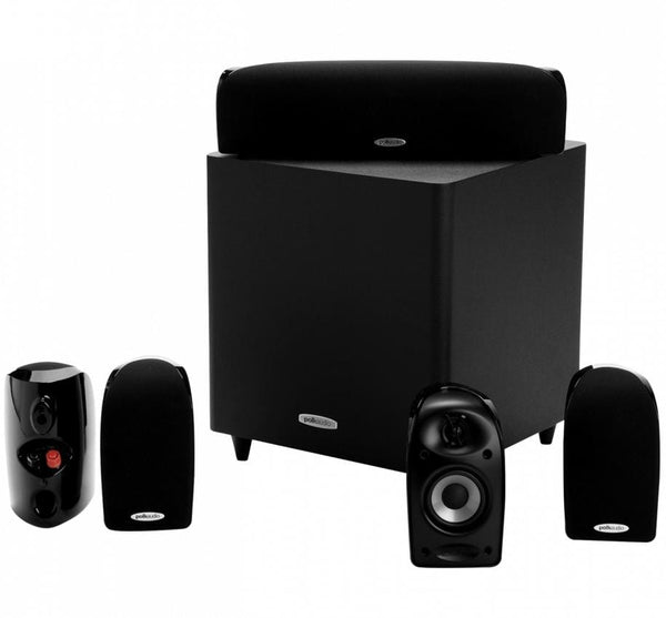 Polk Audio TL 1600-Digibit