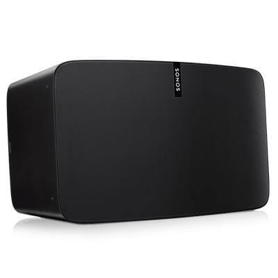 Sonos Play:5-Digibit