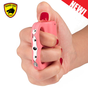 Ring Stun Gun (I DO TWO)