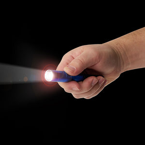 PENPOINT Flashlight