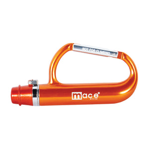 Mace KeyGuard Carabiner Pepper Spray