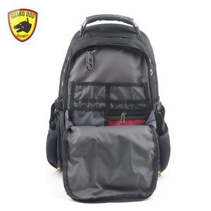 Bulletproof Backpack (Proshield 2)