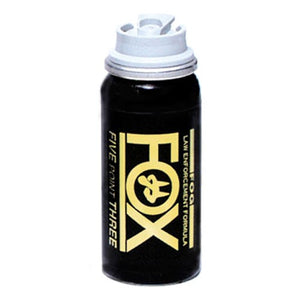 Fox Labs Grenade (1.5 oz.)