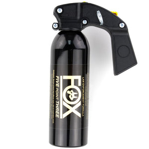 Fox Labs 12 oz. Pistol Grip Fog