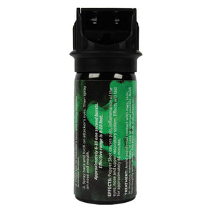 Pepper Shot 1.2% MC 2 oz FT Stream