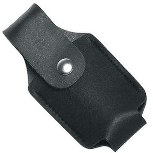 2 ounce Leatherette Pepper Spray Holster