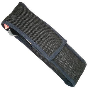 9 oz. Pepper Spray Holster