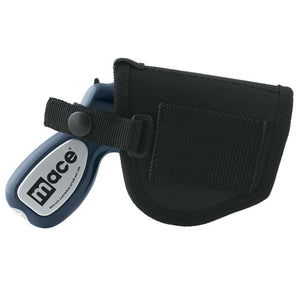Mace Pepper Gun Nylon Holster for Pepper Spray
