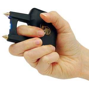 Spike Mini Stun Gun