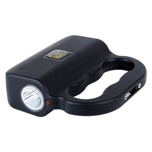 Talon Stun Gun and Flashlight