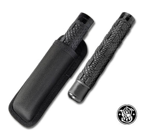 "Smith & Wesson 16"" Expandable Baton"