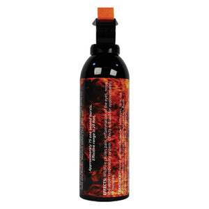 WildFire 1lb Firemaster Fogger Pepper Spray