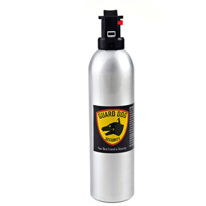 24OZ PISTOL GRIP Pepper Spray