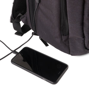 Bulletproof Backpack PROSHIELD SMART