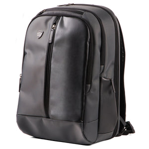 Pro shield Pro Backpack