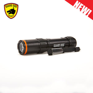 Guard Dog Security FlareLite Flashlight