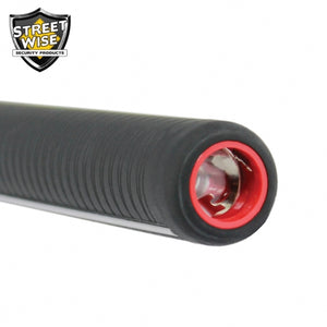 SW Lightning Rod Stun Baton 7MV