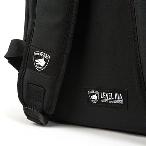 Bulletproof Backpack - PROSHIELD SCOUT