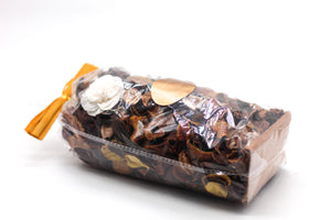 AuraDecor Fragrance Potpourri ( 150 gm )