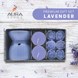 Wax Melt Aroma Gift Set ( 48 Pcs Bulk Buy )