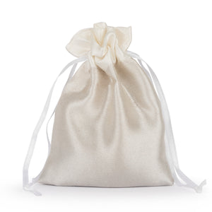 Air Perfume/Air Fresheners Pouch Bag for Office/Room/Car/Toilet and Wardrobe (Pouch Pack 40 gm) (Fresh Linen)