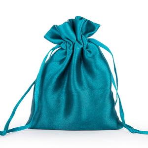 Air Perfume/Air Fresheners Pouch Bag for Office/Room/Car/Toilet and Wardrobe (Pouch Pack 40 gm) (Ocean Breeze)