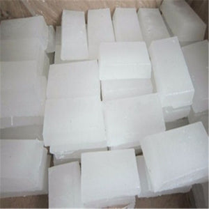 AuraDecor 100% Pure Paraffin Wax Fully Refined ( Slabs )