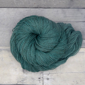 Aqua - Yak Sock Tonals - 50g