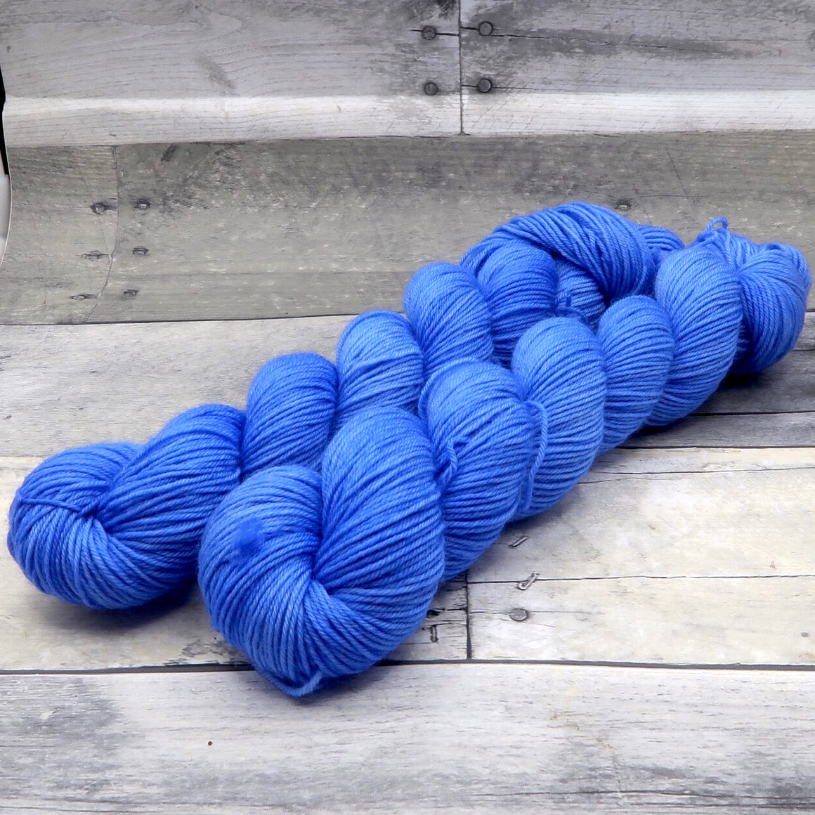 Alpine - 50g - Tonal Yarn (Everyday Sock)