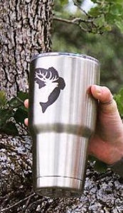 Outdoor Ally Thermos