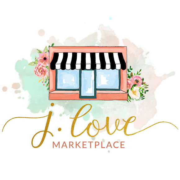 j. love marketplace gift cards