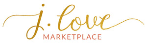 j. love marketplace