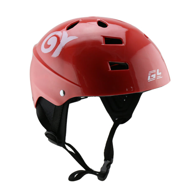 Gear, Water proof helmet, sports, outdoor equipment, safety helmets