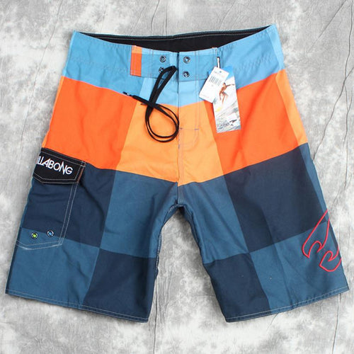 Mens board shorts, Beach board shorts, Surfing swimwear