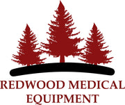 Redwood Medical Equipment
