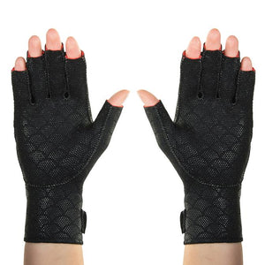 Thermoskin Thermal Compression Arthritis Gloves
