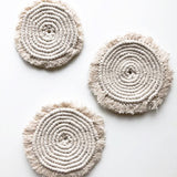 Spirale Coasters