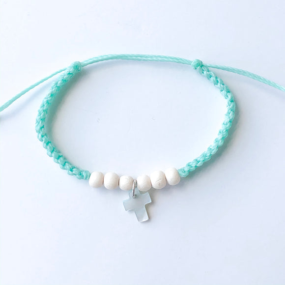 Sweet Darling Bracelets