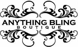 Anything Bling Boutique