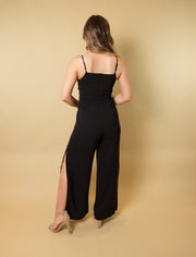 PERFECT NIGHT JUMPSUIT