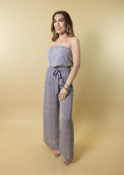 IN DEMAND WIDE LEG JUMPSUIT