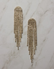 GATSBY SWING EARRINGS