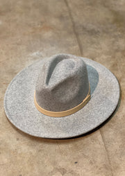 BOULDER BEAUTY HAT