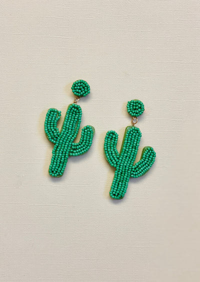DESERT DREAM EARRINGS