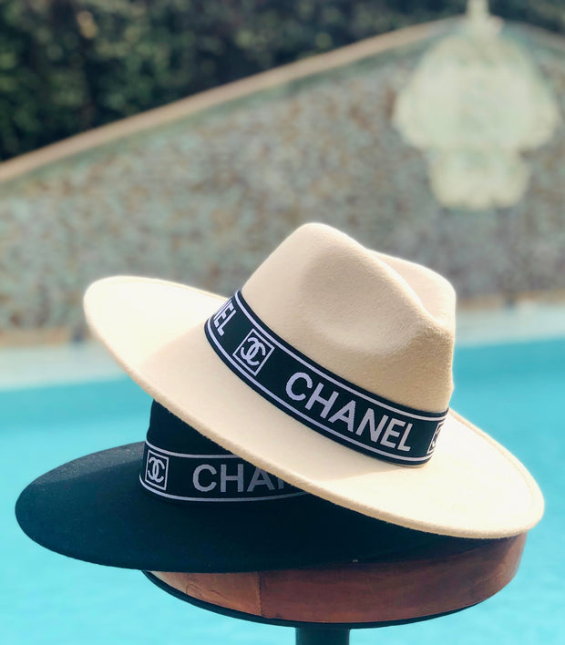 LUXE LIFE HAT