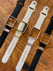CHARMING SMART WATCH BANDS - 38/40MM
