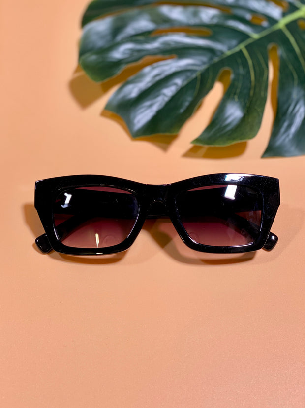BRIGHT FUTURE SUNGLASSES