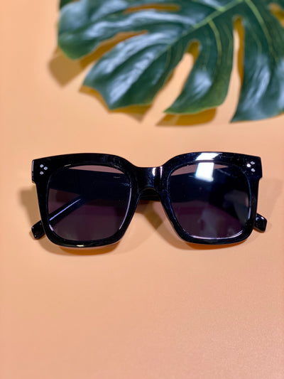 GLAM VIBES SUNGLASSES
