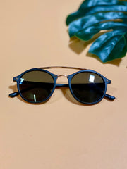 BEACH MOOD SUNGLASSES